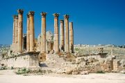 Full Day Private Ephesus Tour