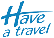Have a Travel